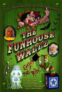Assistir The Funhouse Waltz Online Grátis Dublado Legendado (Full HD, 720p, 1080p)   Carvin Knowles   2017