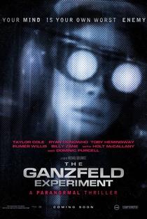 Assistir The Ganzfeld Haunting Online Grátis Dublado Legendado (Full HD, 720p, 1080p)   Michael Oblowitz   2014