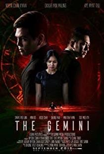 Assistir The Gemini Online Grátis Dublado Legendado (Full HD, 720p, 1080p) | Nyo Min Lwin | 2016