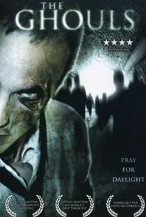 Assistir The Ghouls Online Grátis Dublado Legendado (Full HD, 720p, 1080p) | Chad Ferrin | 2003