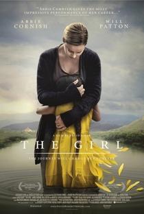 Assistir The Girl Online Grátis Dublado Legendado (Full HD, 720p, 1080p) | David Riker | 2012