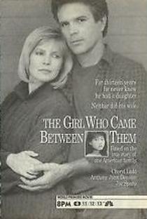 Assistir The Girl Who Came Between Them Online Grátis Dublado Legendado (Full HD, 720p, 1080p) | Mel Damski | 1990