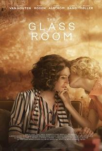 Assistir The Glass Room Online Grátis Dublado Legendado (Full HD, 720p, 1080p) | Julius Sevcík | 2019