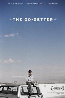 Assistir The Go-Getter Online Grátis Dublado Legendado (Full HD, 720p, 1080p) | Martin Hynes | 2007
