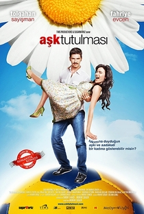 Assistir The Goal of My Life Online Grátis Dublado Legendado (Full HD, 720p, 1080p) | Murat Şeker | 2008