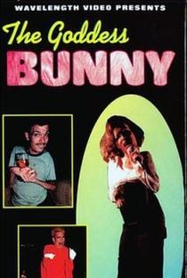 Assistir The Goddess Bunny Online Grátis Dublado Legendado (Full HD, 720p, 1080p) | Nick Bougas | 1998
