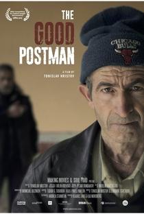 Assistir The Good Postman Online Grátis Dublado Legendado (Full HD, 720p, 1080p) | Tonislav Hristov | 2016