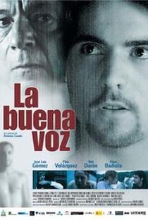 Assistir The Good Voice Online Grátis Dublado Legendado (Full HD, 720p, 1080p) | Antonio Cuadri | 2006