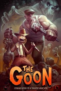 Assistir The Goon Online Grátis Dublado Legendado (Full HD, 720p, 1080p) |  | 2022
