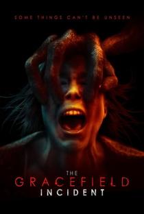 Assistir The Gracefield Incident Online Grátis Dublado Legendado (Full HD, 720p, 1080p)   Mathieu Ratthe   2017