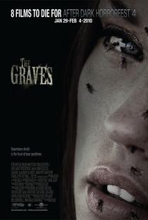 Assistir The Graves Online Grátis Dublado Legendado (Full HD, 720p, 1080p) | Brian Pulido | 2010