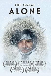 Assistir The Great Alone Online Grátis Dublado Legendado (Full HD, 720p, 1080p)   Greg Kohs   2015