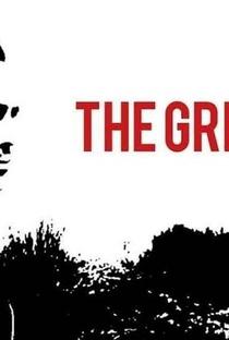 Assistir The Greek Job Online Grátis Dublado Legendado (Full HD, 720p, 1080p) | Anthem Moss | 2021