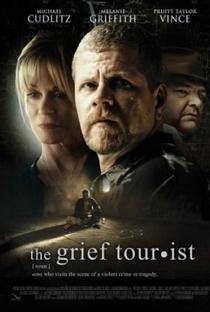 Assistir The Grief Tourist Online Grátis Dublado Legendado (Full HD, 720p, 1080p) | Suri Krishnamma | 2012