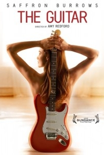 Assistir The Guitar Online Grátis Dublado Legendado (Full HD, 720p, 1080p) | Amy Redford | 2008