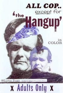 Assistir The Hang Up Online Grátis Dublado Legendado (Full HD, 720p, 1080p) | John Hayes (I) | 1969