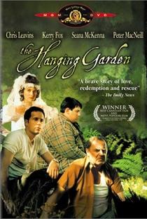 Assistir The Hanging Garden Online Grátis Dublado Legendado (Full HD, 720p, 1080p) | Thom Fitzgerald | 1997