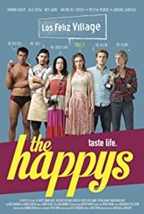 Assistir The Happys Online Grátis Dublado Legendado (Full HD, 720p, 1080p) | John Serpe