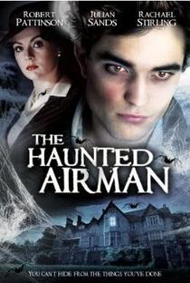 Assistir The Haunted Airman Online Grátis Dublado Legendado (Full HD, 720p, 1080p) | Chris Durlacher | 2006