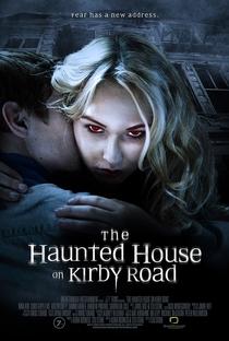 Assistir The Haunted House on Kirby Road Online Grátis Dublado Legendado (Full HD, 720p, 1080p) | Stuart Stone | 2016