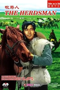 Assistir The Herdsman Online Grátis Dublado Legendado (Full HD, 720p, 1080p)   Jin Xie (I)