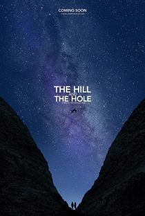 Assistir The Hill and The Hole Online Grátis Dublado Legendado (Full HD, 720p, 1080p) | Bill Darmon