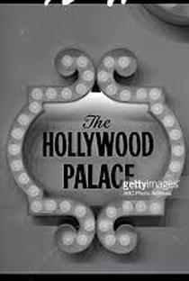 Assistir The Hollywood Palace (1ª temporada) Online Grátis Dublado Legendado (Full HD, 720p, 1080p) | Grey Lockwood | 1964