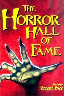 Assistir The Horror Hall of Fame: A Monster Salute Online Grátis Dublado Legendado (Full HD, 720p, 1080p) | Charles Braverman | 1974