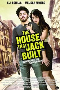 Assistir The House That Jack Built Online Grátis Dublado Legendado (Full HD, 720p, 1080p) | Henry Barrial | 2013