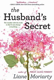 Assistir The Husband's Secret Online Grátis Dublado Legendado (Full HD, 720p, 1080p) |  | 2021