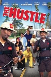 Assistir The Hustle Online Grátis Dublado Legendado (Full HD, 720p, 1080p) | Deon Taylor | 2008