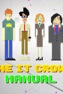 Assistir The IT Crowd: Manual Online Grátis Dublado Legendado (Full HD, 720p, 1080p) | Joanna Hanley | 2013