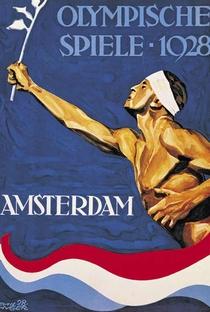 Assistir The IX Olympiad in Amsterdam Online Grátis Dublado Legendado (Full HD, 720p, 1080p) |  | 1928