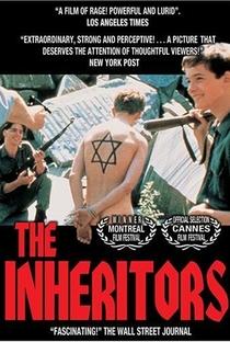 Assistir The Inheritors Online Grátis Dublado Legendado (Full HD, 720p, 1080p) | Walter Bannert | 1983