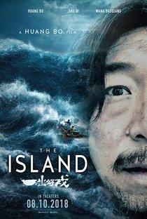 Assistir The Island Online Grátis Dublado Legendado (Full HD, 720p, 1080p)   Huang Bo (I)   2018