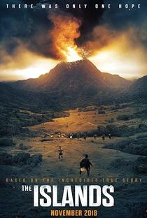 Assistir The Islands Online Grátis Dublado Legendado (Full HD, 720p, 1080p) | Timothy A. Chey | 2018