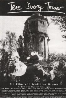 Assistir The Ivory Tower Online Grátis Dublado Legendado (Full HD, 720p, 1080p) | Matthias Drawe | 1993