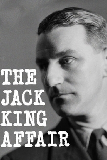 Assistir The Jack King Affair Online Grátis Dublado Legendado (Full HD, 720p, 1080p) | Benjamin Cohen