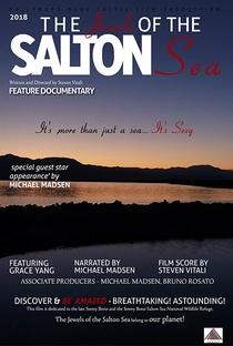 Assistir The Jewels of the Salton Sea Online Grátis Dublado Legendado (Full HD, 720p, 1080p) | Steven Vitali | 2018