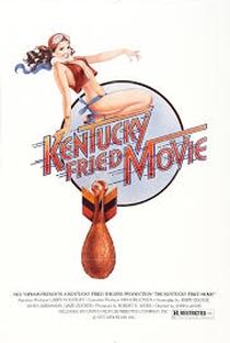 Assistir The Kentucky Fried Movie Online Grátis Dublado Legendado (Full HD, 720p, 1080p) | John Landis | 1977