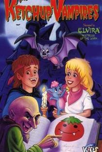 Assistir The Ketchup Vampires Online Grátis Dublado Legendado (Full HD, 720p, 1080p) | László Király | 1995