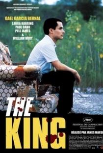 Assistir The King Online Grátis Dublado Legendado (Full HD, 720p, 1080p) | James Marsh | 2005