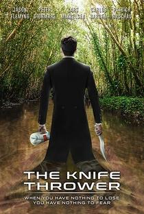 Assistir The Knife Thrower Online Grátis Dublado Legendado (Full HD, 720p, 1080p) | Terry Nemeroff | 2018