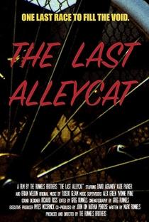 Assistir The Last Alleycat Online Grátis Dublado Legendado (Full HD, 720p, 1080p) | Greg Runnels