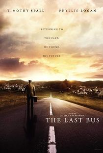 Assistir The Last Bus Online Grátis Dublado Legendado (Full HD, 720p, 1080p) | Gillies MacKinnon | 2020