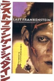 Assistir The Last Frankenstein Online Grátis Dublado Legendado (Full HD, 720p, 1080p) | Takeshi Kawamura | 1991