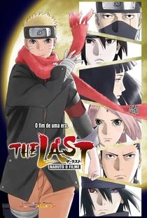Assistir The Last Naruto: O Filme Online Grátis Dublado Legendado (Full HD, 720p, 1080p) | Tsuneo Kobayashi | 2014