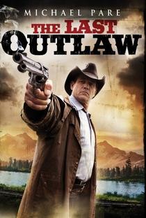 Assistir The Last Outlaw Online Grátis Dublado Legendado (Full HD, 720p, 1080p) | Brett Kelley | 2014