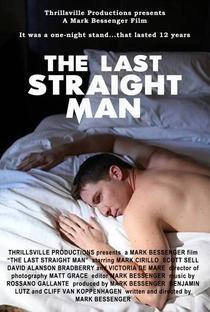 Assistir The Last Straight Man Online Grátis Dublado Legendado (Full HD, 720p, 1080p) | Mark Bessenger | 2014