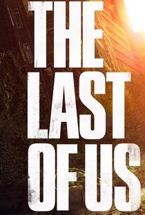 Assistir The Last of Us Online Grátis Dublado Legendado (Full HD, 720p, 1080p) | Bruce Straley